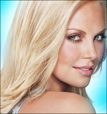Charlize Theron - Actresses - Bellazon  Charlize Theron